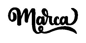 marca-sketch-01